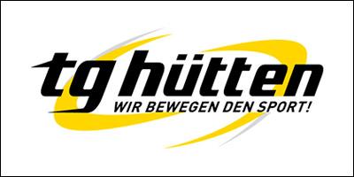 Sponsoring TG Hütten