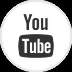 Vonplon YouTube
