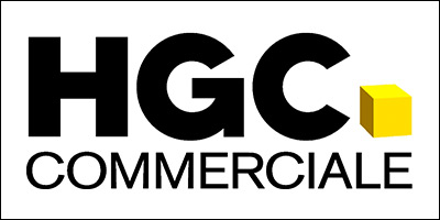 Partner HGC