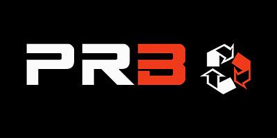 Partner PRB