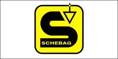 Partner SCHEBAG