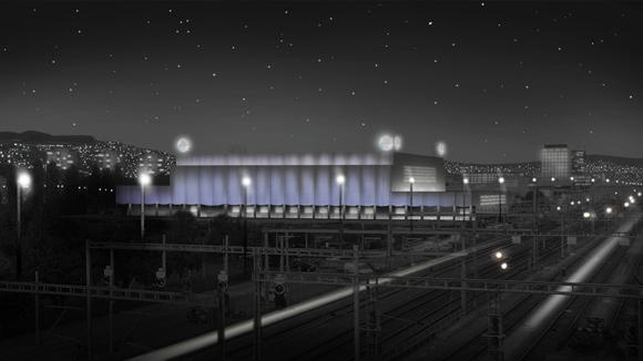 arena_nacht_aussen_580x326