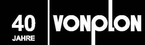 40 Jahre Vonplon Strassenbau AG