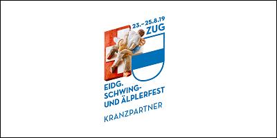 Vonplon am ESAF 2019 Zug