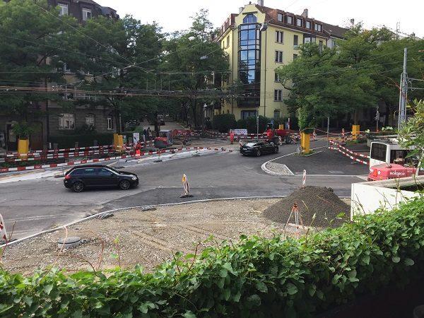 Vonplon Strassenbau AG